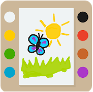ios drawing apps