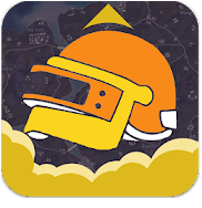 best game booster app for pubg