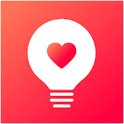 download heart rate monitor apps