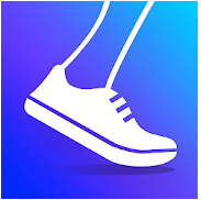 walk tracking apps