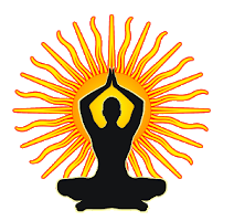 meditation apps for android