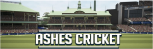 new cricket games pc