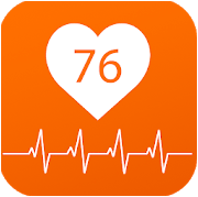 android heart rate monitor apps