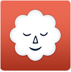 meditation apps for iphone