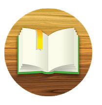android reading app