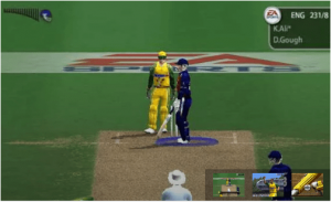 top cricket game for pc
