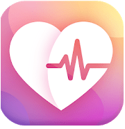 iphone heart rate monitor apps