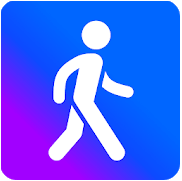 iphone walk tracking apps