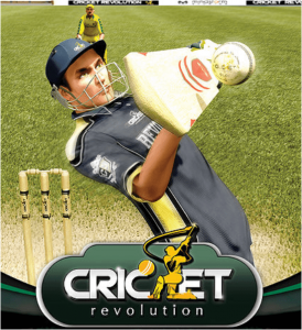 pc cricket game download