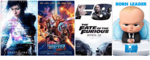 Top 10 Best Websites To Download Hollywood Movies 2020