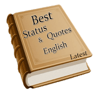 Top 11 Best Quotes App For (Android & Iphone) 2020
