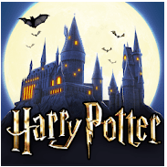 Top 5 Best Harry Potter Games (Android/Iphone) 2020