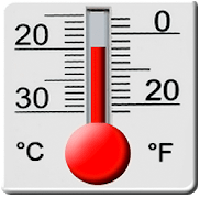 top thermometer apps