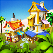 free building games