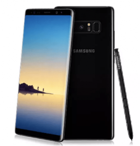 Top 10 Best Apps For Note 8 - Must Have Apps For 2020