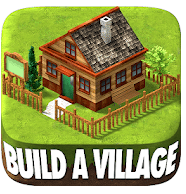 home building games