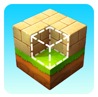 best games for building