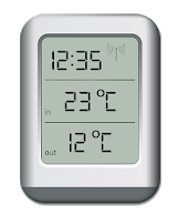 thermometer apps best