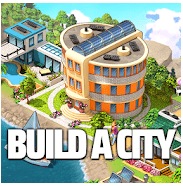 best building games for ios