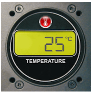 best thermometer app