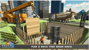 Top 15 Best Building Games (Android/Iphone) 2020