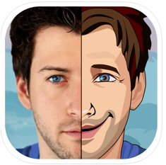 picture to cartoon app for android