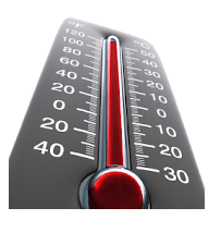 ios thermometer apps