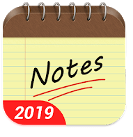 Top 10 Best Free Memo Apps Download (Android/Iphone) 2020