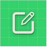 android sticker maker apps