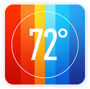 iphone thermometer apps