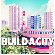 android building game
