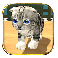 cat games for iphone
