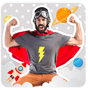 Top 10 Best Free Sticker Maker Apps (Android/Iphone) 2020