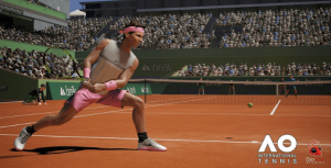 Top 7 Best PS4 Tennis Games You Must Play In 2020
