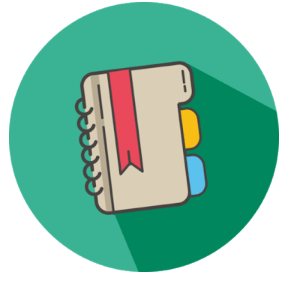 android study planner