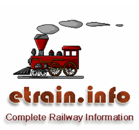 free indian railway apps