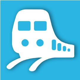 android indian railway apps