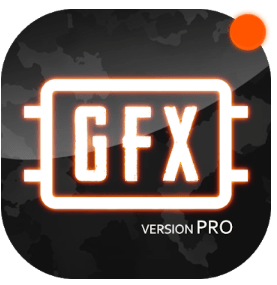gfx tool for pubg booster