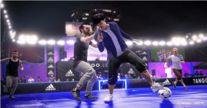 best ps4 sports games