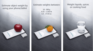 10 Best Digital Scale Apps That Work For Android 2020