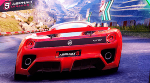 5 Best Fighting Racing Games For PC (Bike/Car) 2020