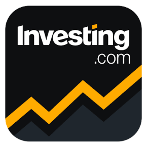 top stock investment app