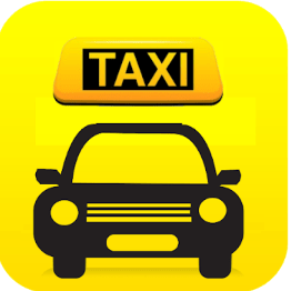 10 Best Cab Booking Apps (Android / Iphone) 2020