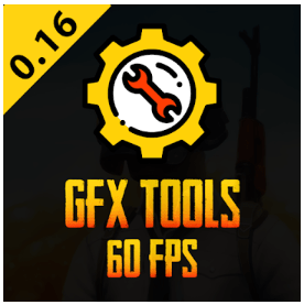 gfx tool for android