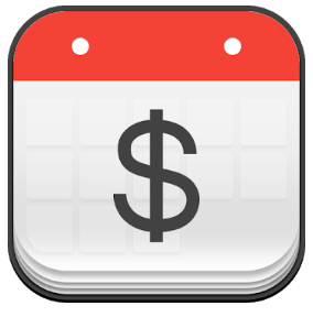 bill payment reminder app for android
