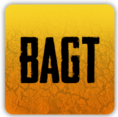 gfx tool apps for pubg
