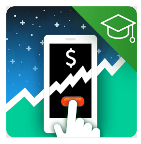 apps for stock investment