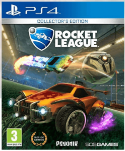 sports games for playstation 4