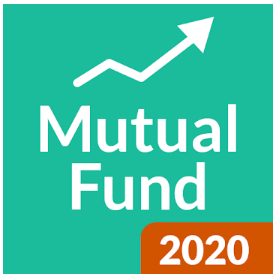 easy mutual fund app