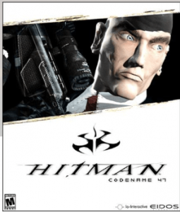 pc games like freedom fighters